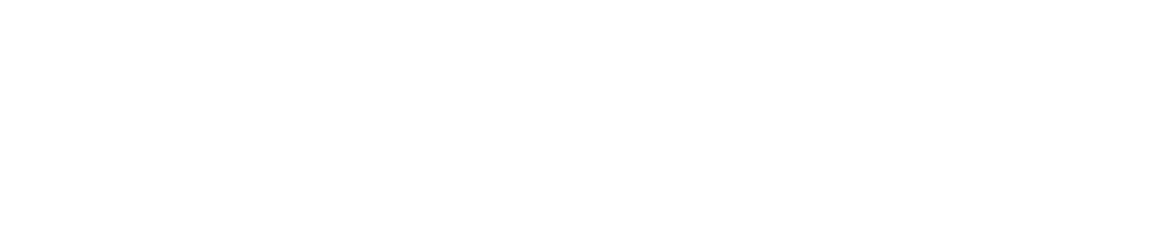 COMPANY ANNOUNCEMENT